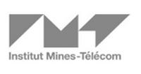 INSTITTUT Mines-Télécom