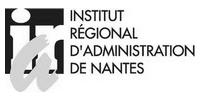 IRA Nantes