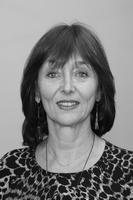 Sylvie Manneveau