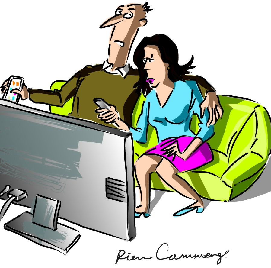 l honn tet intellectuelle reor conseil formation coaching. Black Bedroom Furniture Sets. Home Design Ideas