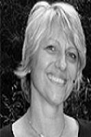 Christine Lelong