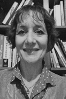 Geneviève Artru
