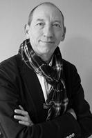 Thierry Mollichon