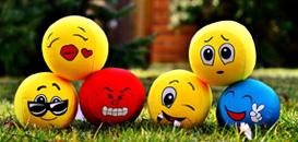 Des émotions dans mon entreprise ? Pas mon genre !…