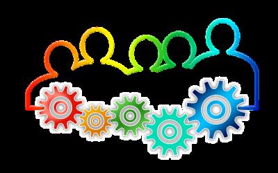 Le co-développement, de quoi s'agit-il ?