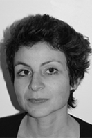 Nadia Desbois
