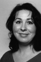 Valérie Pledel Roulier